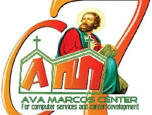 Ava Marcos Center For Computer Services