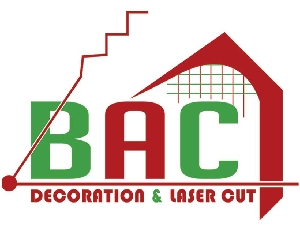 BAC - Interior Design