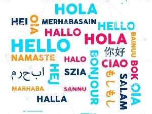 شركات ترجمة معتمدة